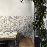 Ragno: Azulejos Contract_9342