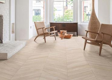 Woodchoice: Gres porcelánico – Ragno