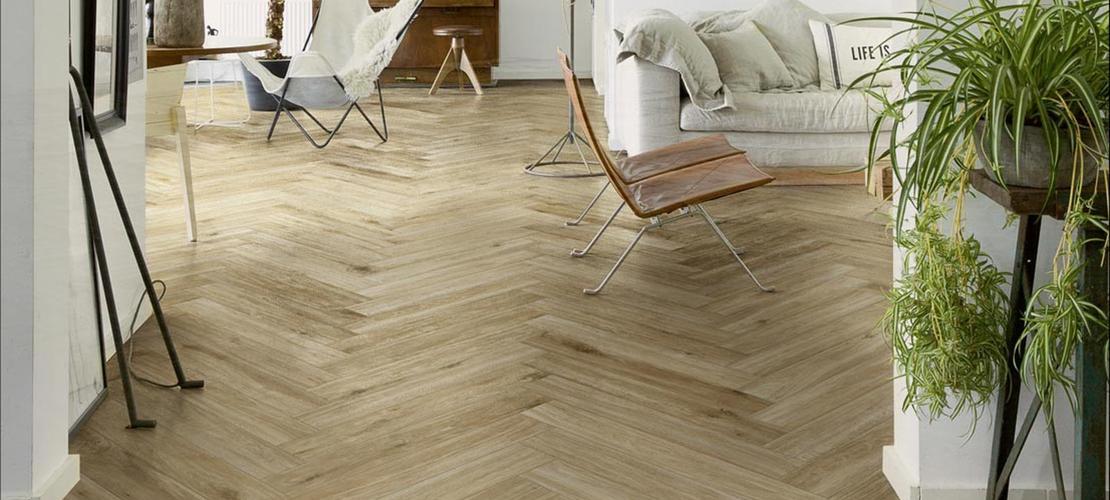Pavimento ceramico imitacion madera pavimento parker - Pavimento ceramico imitacion madera ...