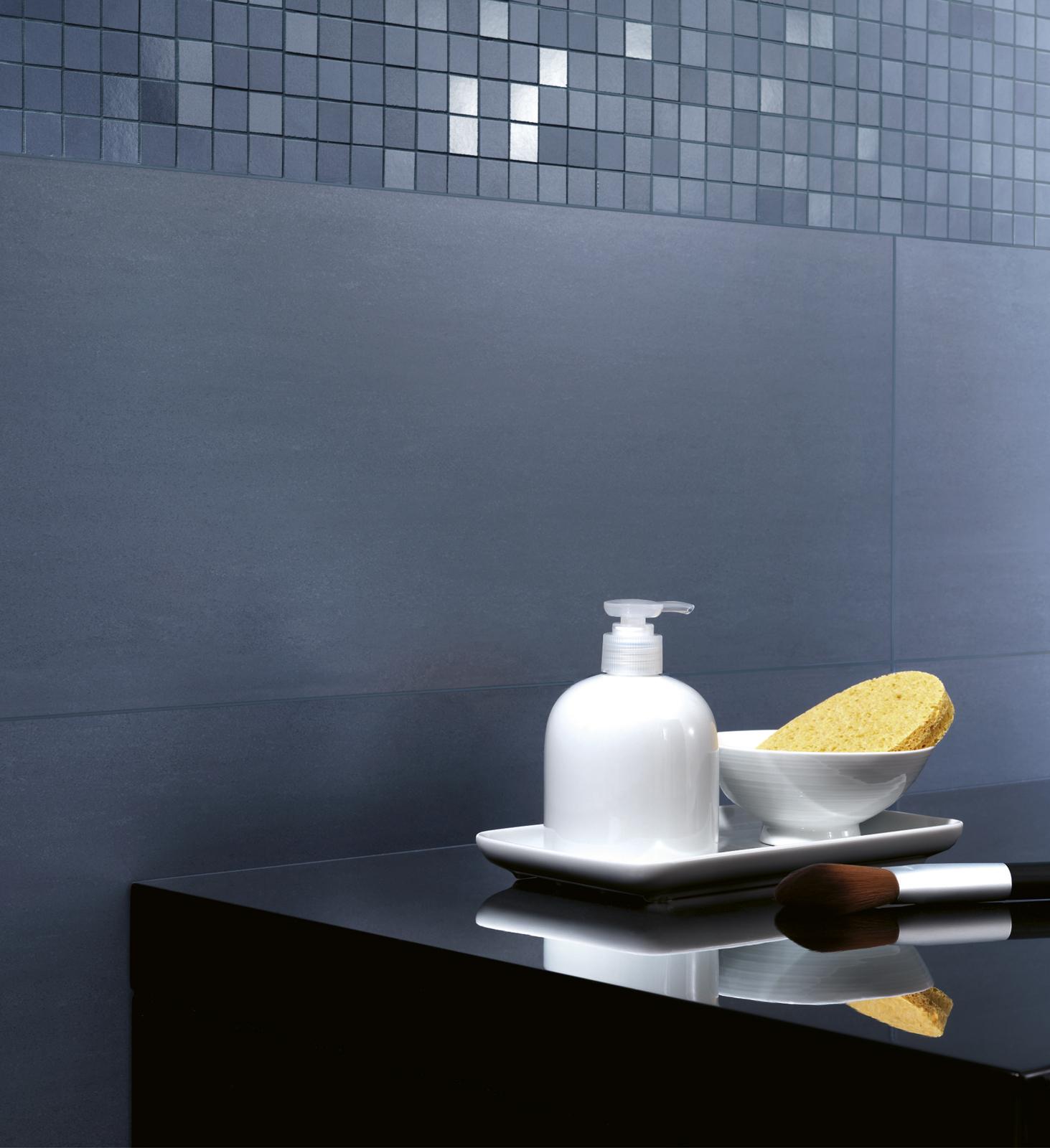 Trend azulejos de cer mica para revestimiento ragno - Azulejos de ceramica ...