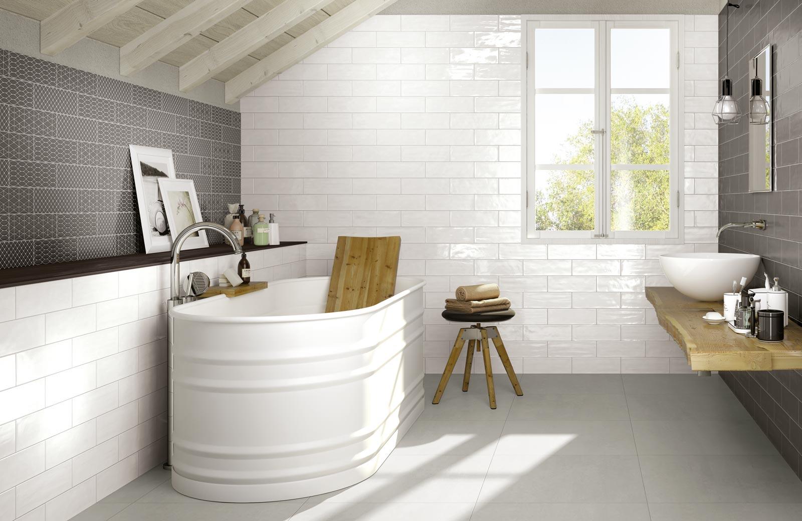 Bagni Piccoli Moderni Con Doccia : Bagni moderni piccoli con doccia amazing gallery of bagni con