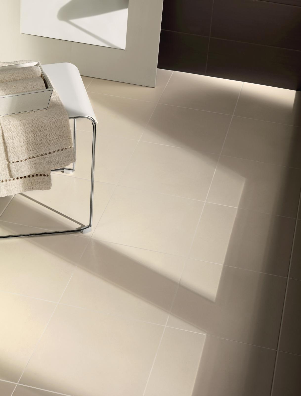 Open gres porcel nico esmaltado pavimento casa - Gres esmaltado ...